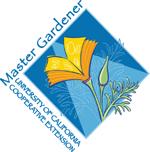master_gardener_logo_small