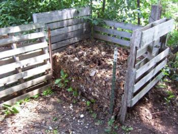 home-composting